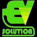EV Solution
