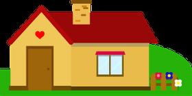 Villa EV Solution elbil ladda