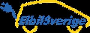 elbilsverige_logo
