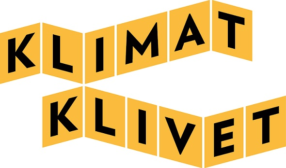 klimat_klivet