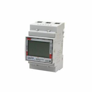 Energimätare Garo 3-fas direktmätare