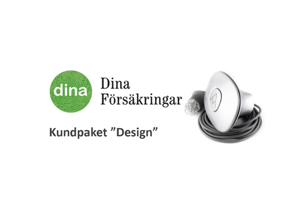 Dina försäkringar EV Solution Juicebox Ratio Charge amps Halo laddbox laddstation laddkablar Tesla ladda elbil Nissan Leaf Kia Optima Kia Soul erbjudande