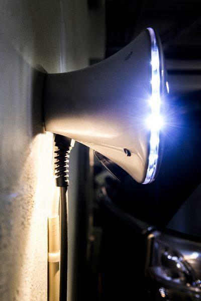 Dina försäkringar EV Solution Juicebox Ratio Charge amps Halo laddbox laddstation laddkablar Tesla ladda elbil Nissan Leaf Kia Optima Kia Soul