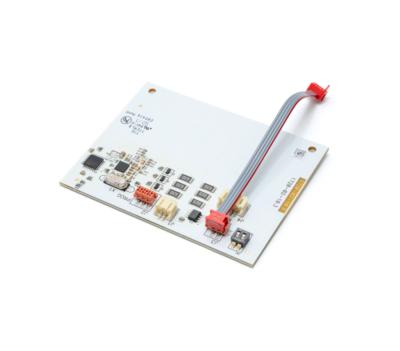 RFID tillbehörskort till Garo GLB laddbox