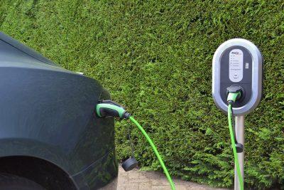 Dina försäkringar kunderbjudande laddstation laddbox Ratio EV Solution Laddkablar Nissan Leaf Kia Soul Kia Niro Hyundai IONIQ BMW