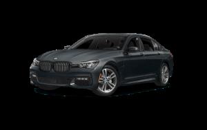 BMW-740-e-drive