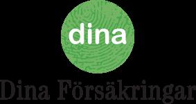 Dina_centrerad