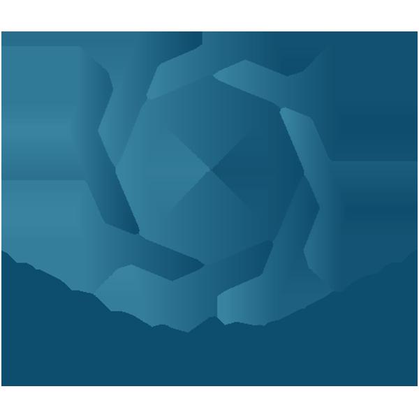HPSolartech