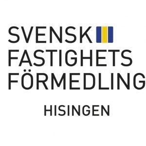 Svensk Fastighetsförmedling laddbox laddstation ladda elbilen elbil Kia E-Niro EV Solution