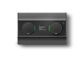 Wallbox DUO Power Enelion bostadsrättsförening laddstation ladda elbilen charging electric cars