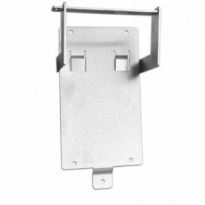 Låsbar hållare för Juicebox Pro 32 laddbox laddstation för elbilar EV Solution