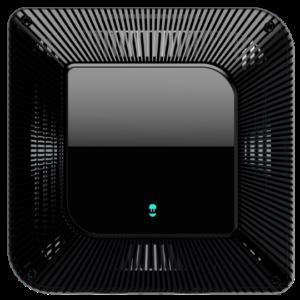 Wallbox Quasar DC-laddare för hemmet
