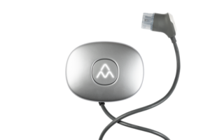 Charge Amps Halo laddbox Halo_glow_free_2