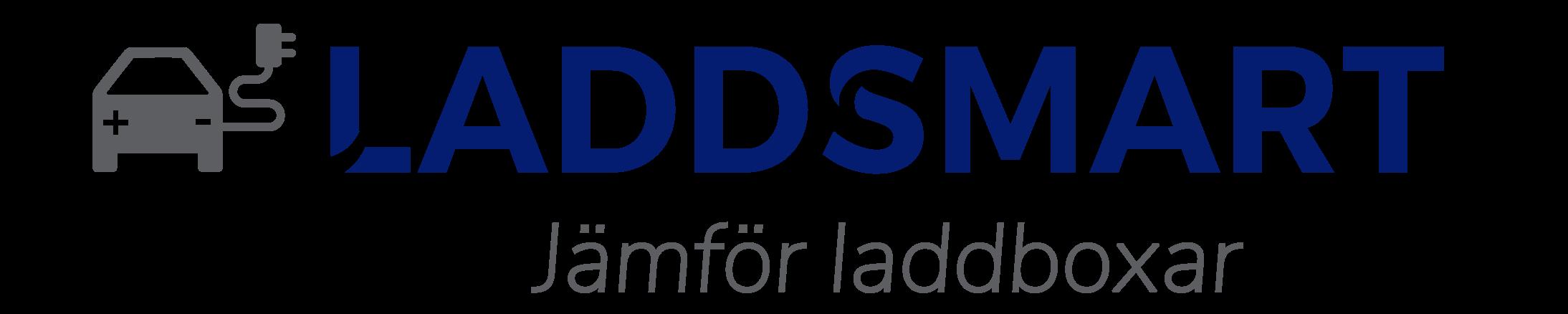 Laddsmart-logotyp-2021