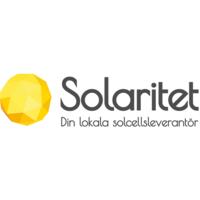 Solaritet ab